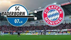 مشاهدة مباراة بايرن ميونخ وبادربورن بث مباشر بتاريخ 21-02-2020 الدوري الالماني