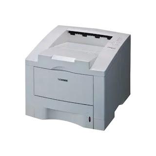 samsung-ml-1440-printer-driver-download