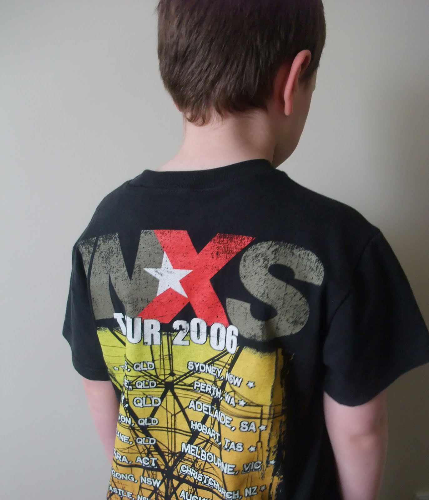 Other countries name davidson by shirts from t harley retail stores