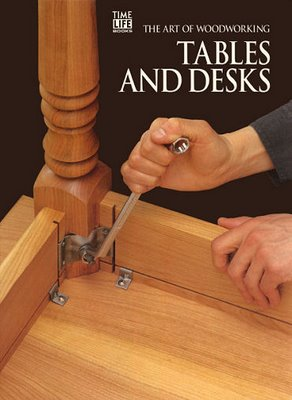 Shed Plans Free 12x12 Easy Woodworking Projects To Sell Wooden Plans