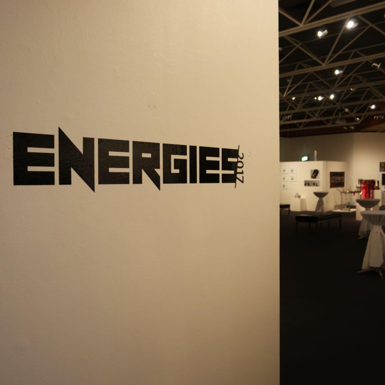 ENERGIES 2017