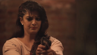 Download Love Dhoka (Echarikkai) (2019) Hindi Dubbed 720p HDRip | Moviesda 1
