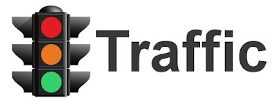 [Imagen: traffic-main.png]