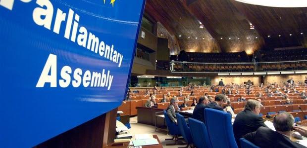 Armenia pide a PACE luche contra la xenofobia y el odio