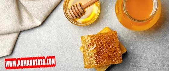 هل تعلم فوائد العسل الحر والعسل الأسود