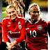 Guia da Eurocopa feminina 2017: grupo A