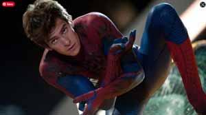 Spider man No Way Home Full Movie Download in Hindi MP4moviez
