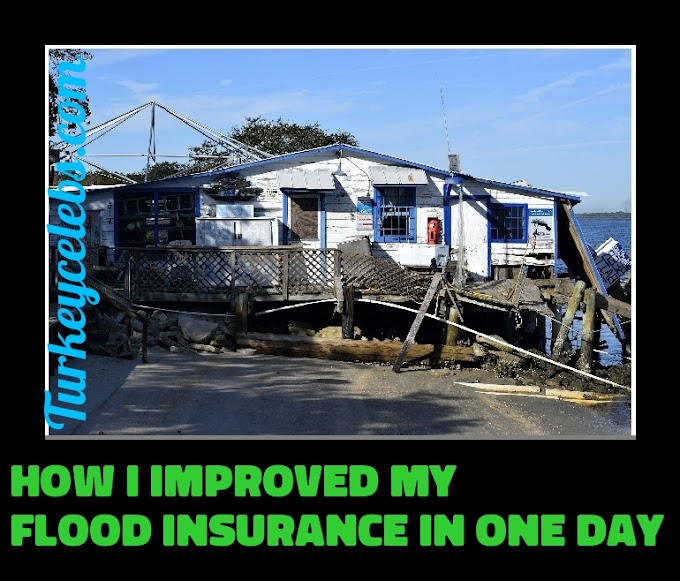 Ten Secrets That Experts Of Flood Insurance Don't Want You To Know.