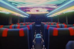 Mod Jetbus 3 SHD Tronton Interior Elegan Bussid