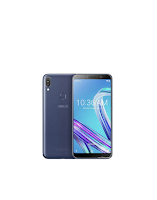 Asus Zenfone Max Pro M1 ZB601KL USB Drivers For Windows