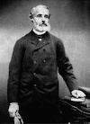 Gaston Planté - O inventor da Bateria de Chumbo-Ácido