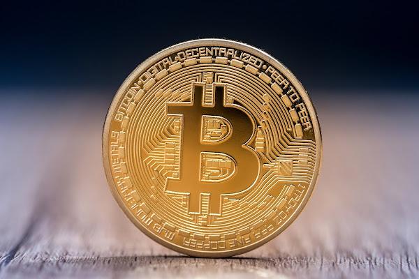 Cara Kerja Investasi Bitcoin terbaru