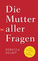 https://anjasbuecher.blogspot.com/2020/04/rezension-die-mutter-aller-fragen.html