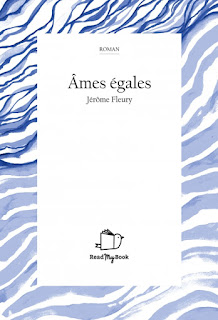 http://readmybook.fr/ames-egales-jerome-fleury/