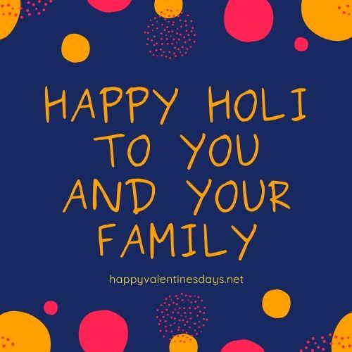 happy-holi-images-2021