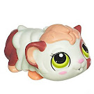 Littlest Pet Shop Walkables Guinea Pig (#2256) Pet