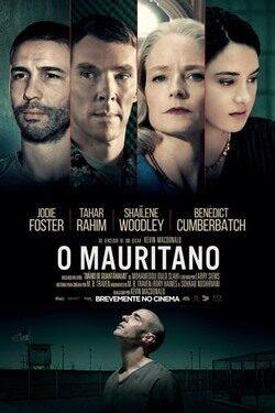O Mauritano Torrent Thumb