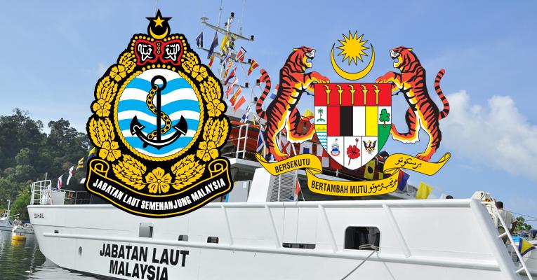 Jawatan Kosong di Jabatan Laut Malaysia [ Pengambilan Pembantu Laut ]