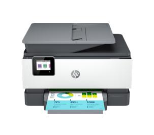 HP OfficeJet Pro 9014e Driver Download