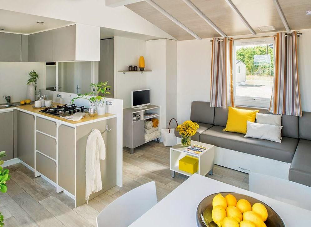 meiselbach mobilheime mobilheim neu von irm 04. Black Bedroom Furniture Sets. Home Design Ideas