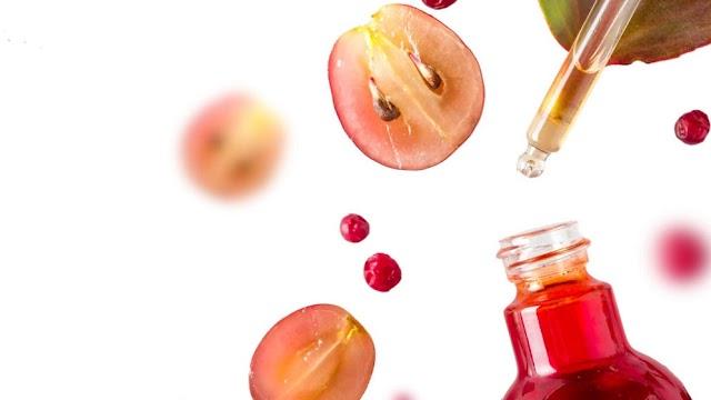 Resveratrol: El antioxidante de las uvas que puede modificar tu piel
