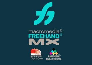 Pengenalan Program Desain Grafis Macromedia Freehand