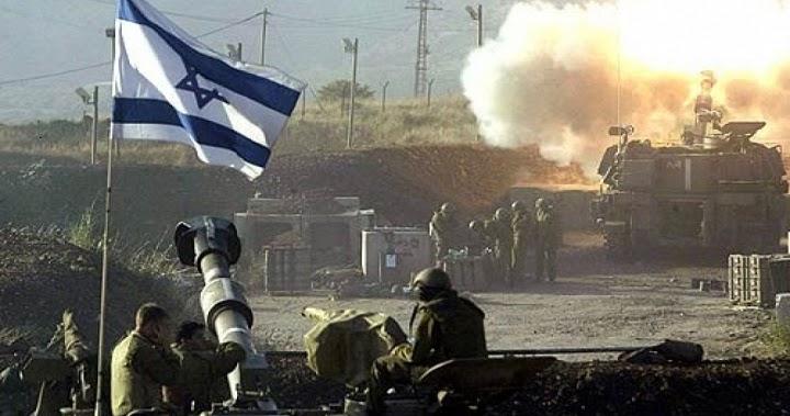 Bagaimana Sejarah Konflik Israel-Palestina? | Belajar