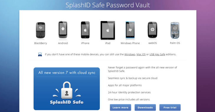 SplashID-Safe-password-manager-for-ios