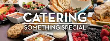 Catering Venue to hire