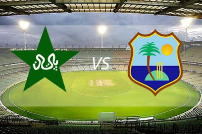 west-indies-wi-vs pakistan-pak-2nd-test-match-live-scores