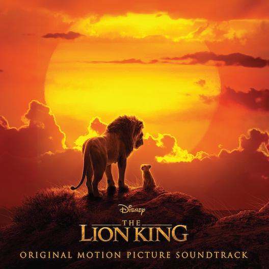 soundtrack%2Brey%2Bleon%2B2019