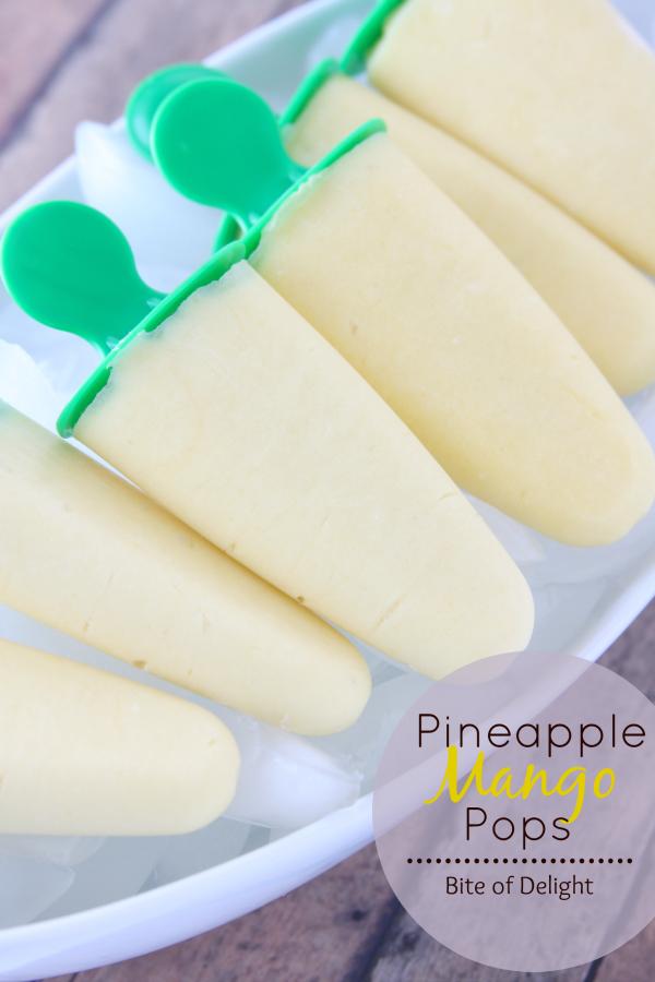 how to make pineapple mango hennessy slush