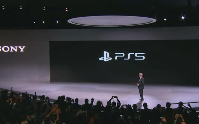 PS5: çıkış tarihi, fiyatı ve teknik sayfası