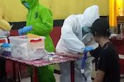 Lagi, Satu Pengunjung Warkop di Surabaya Positif Virus Covid-19