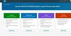 3 Alasan Mengapa LinkedIn Premium Layak Dibayar
