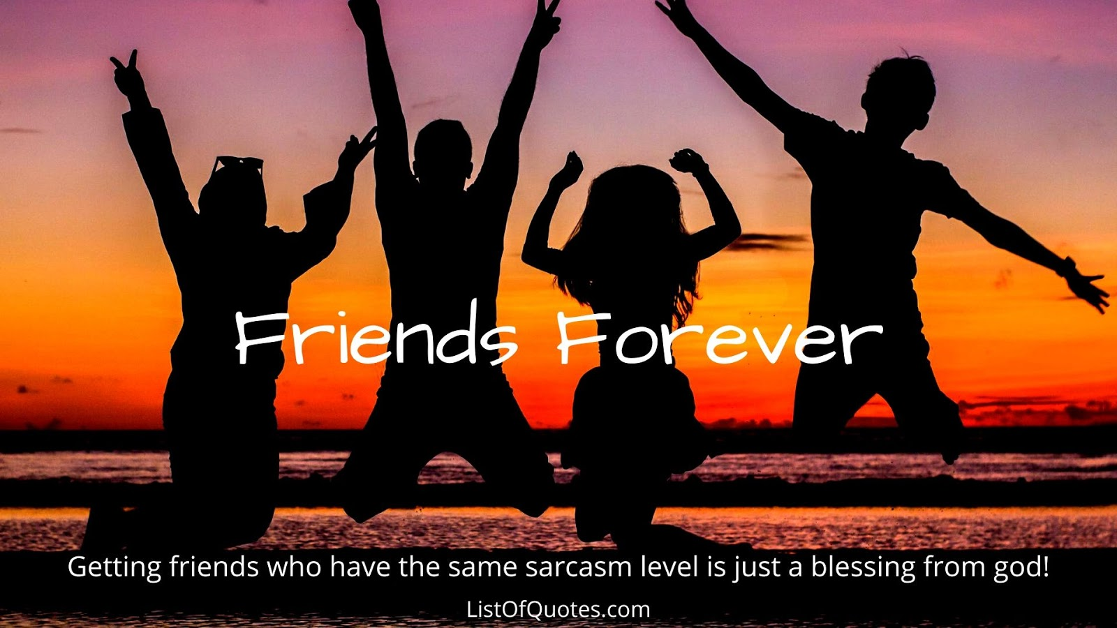short heart touching true friendship day quotes messages with images