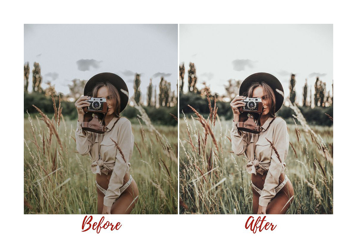 Mobile Lightroom Preset SUMMER 5051788%253B