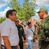 Efectúan simulacro antiterrorismo en Valladolid