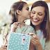Burçlara Göre Anneler Günü Hediyesi Önerileri