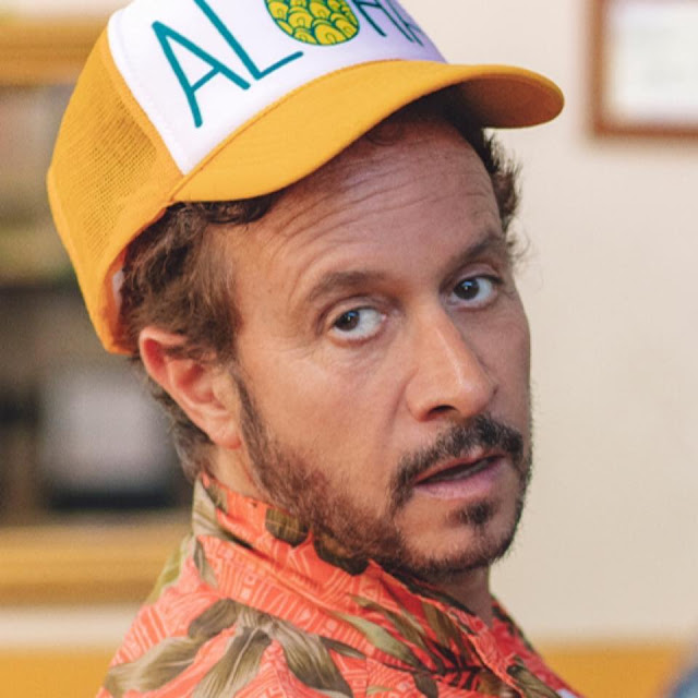 Pauly Shore Age, Height, Weight, Net Worth, Wife, Wiki, Family, Bio