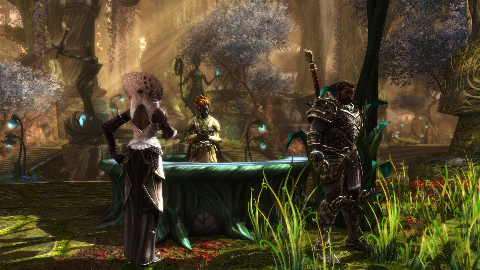 kingdom-of-amalur-re-reckoning-pc-screenshot-02