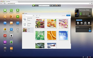 AirDroid – Best Device Manager 4.2.4.6 APK