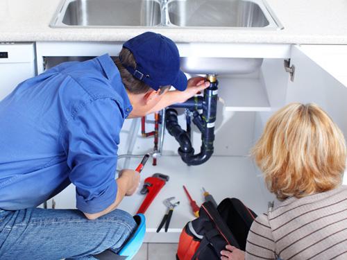 Sửa chữa điện nước nhanh tại hai bà trưng giá rẻ uy tín