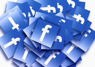 Cara Berpromosi di Group Facebook