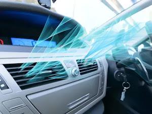 Saat AC Mobil Anda Tidak Dingin