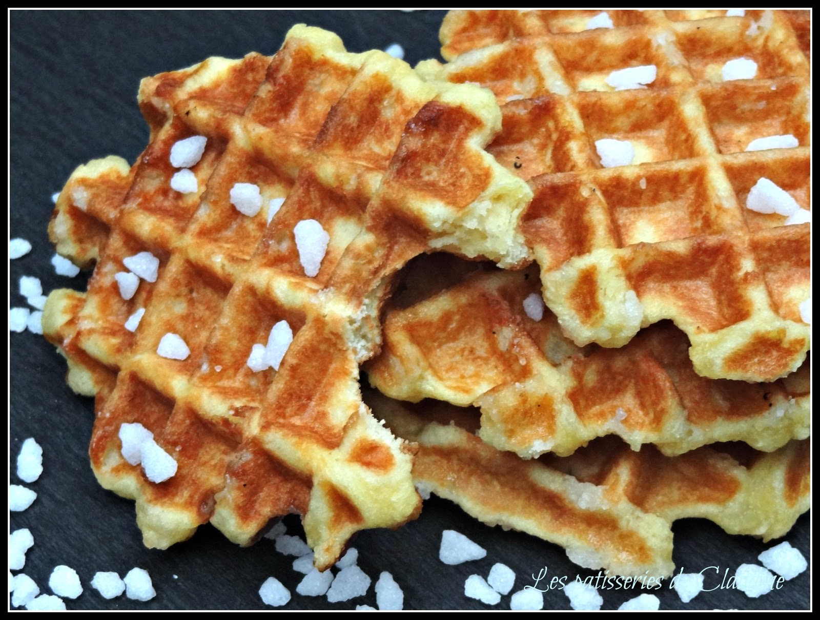 Cuisine Bernard Gaufres List Of Synonyms And Antonyms Of The Word Gaufre Liegeoise