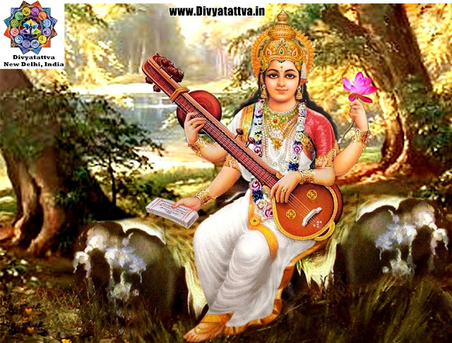 Maa Saraswati Images, Beautiful Images of Maa Saraswati, Saraswati HD Free Best Wallpapers , Cell , Mobile Wallpapers High Resolution Wallpapers. Download Full Size Goddess Saraswati Maa HD Free Best Wallpapers For Android , Mobile, Laptop