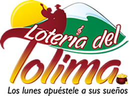 Lotería del Tolima lunes 21 de septiembre 2020 sorteo 3875