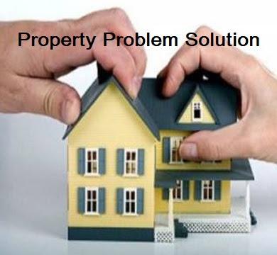 http://www.manojastrologer.com/property-problem-solution-in-sydney