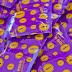 Saúde vai distribuir 1,5 mi de camisinhas no carnaval na PB